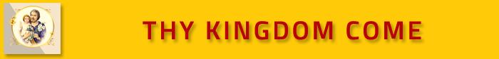 footoer-logo