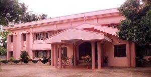 bishop-house-palakkad