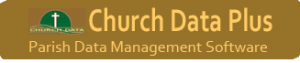 ChurchData