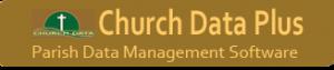 ChurchData